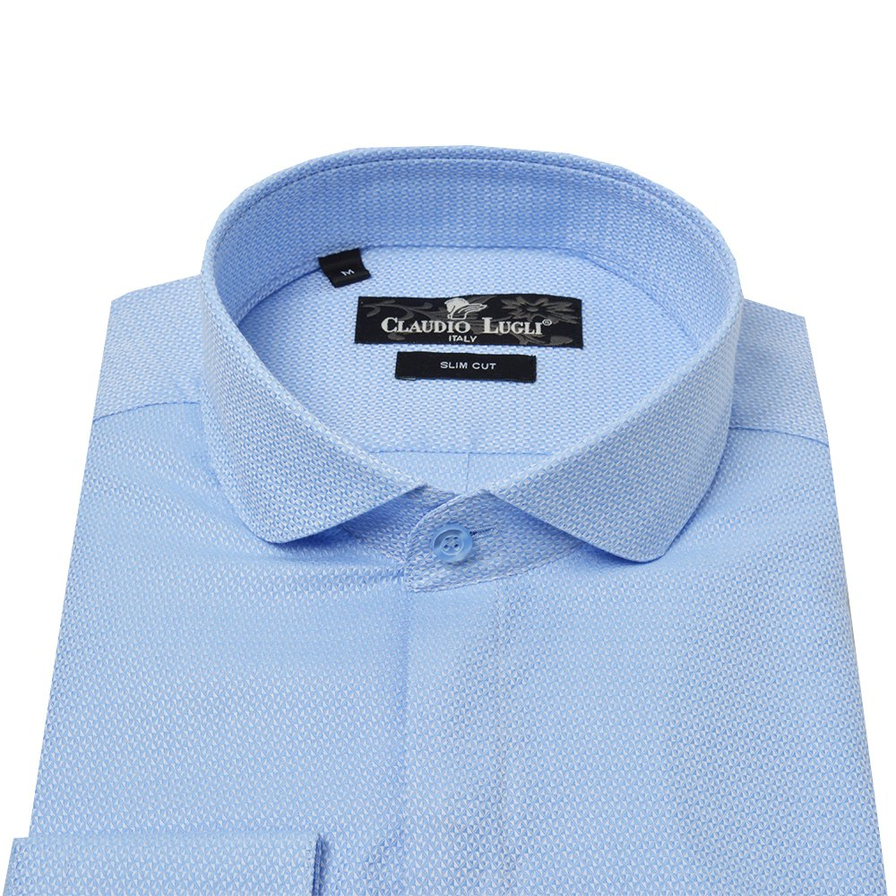 5f1f74326ac Mens White Collar Shirts Uk - DREAMWORKS