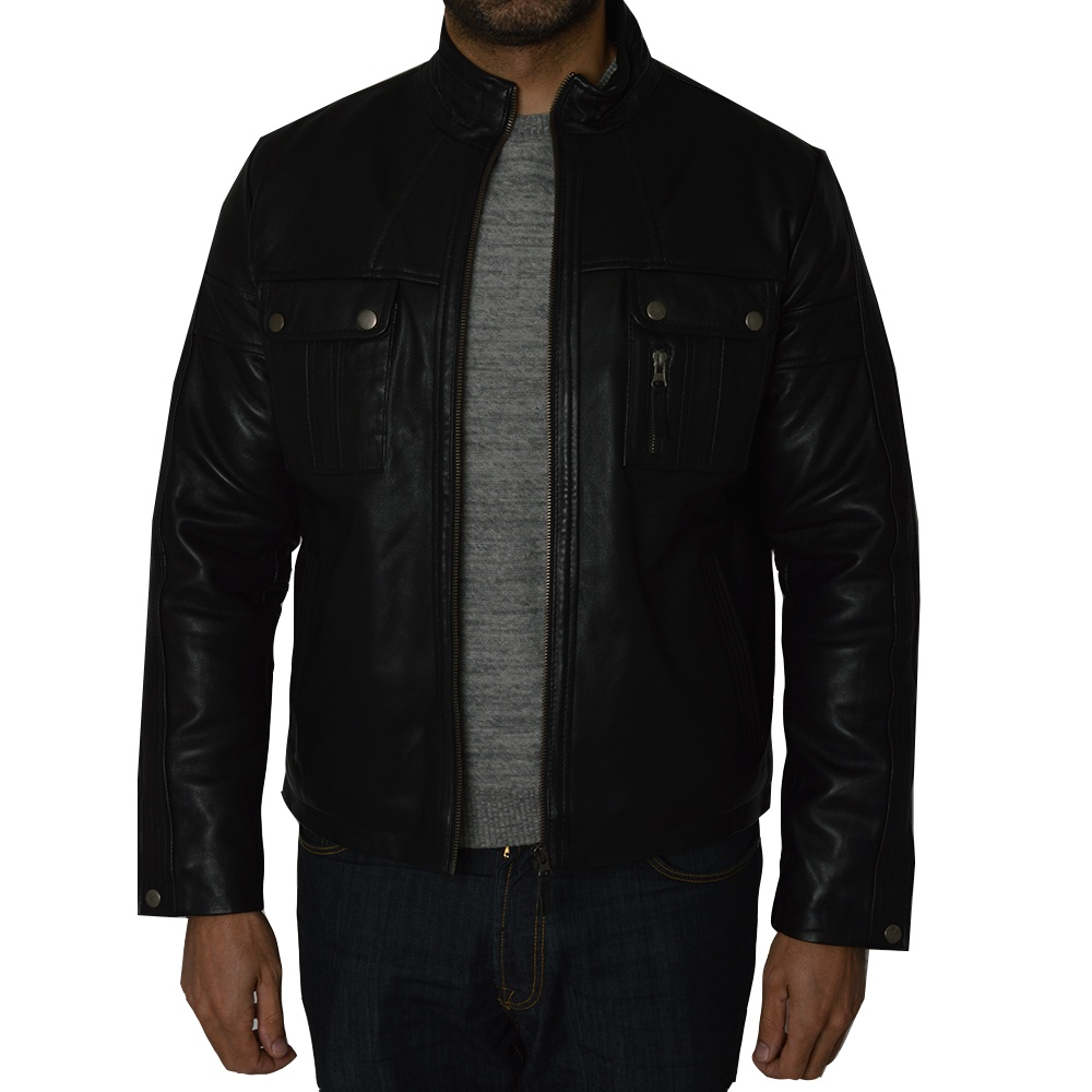 Free shipping on men's jackets & coats at shinobitech.cf Shop bomber, trench, overcoat, and pea coats from Burberry, The North Face & more. Totally free shipping & returns.