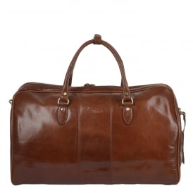 Chelsea Charles Weekend Bag