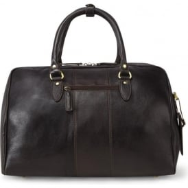 Chelsea Harry Weekend Holdall - Medium Bag