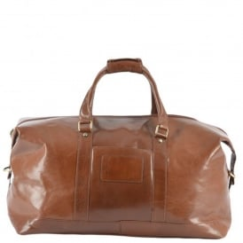 Chelsea Lewis Extra Large Weekend Bag
