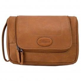 22a16be990 Ashwood Wash Bags