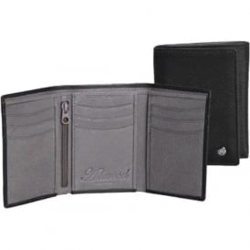Richmond Leather Mens Wallet