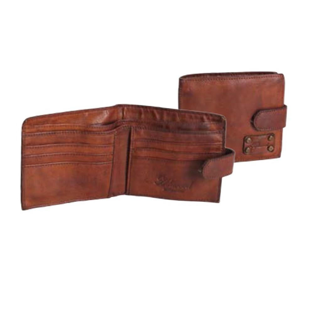 Mens Vintage Wallets 75