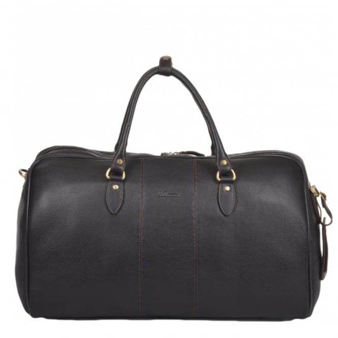 Ashwood Westminster Charles Weekend Holdall