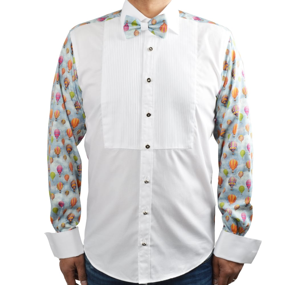 Patterned Dress Shirts Magnificent Design Inspiration