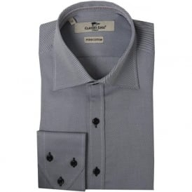 Cavalry Twill Mens Shirt