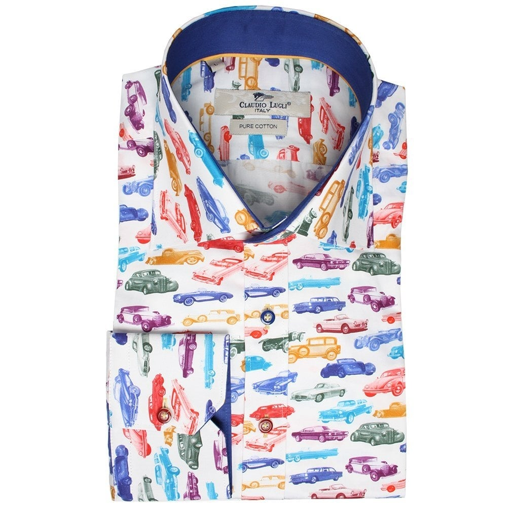 Mens Designer T Shirts