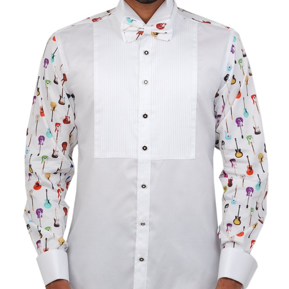 Buy dress shirt