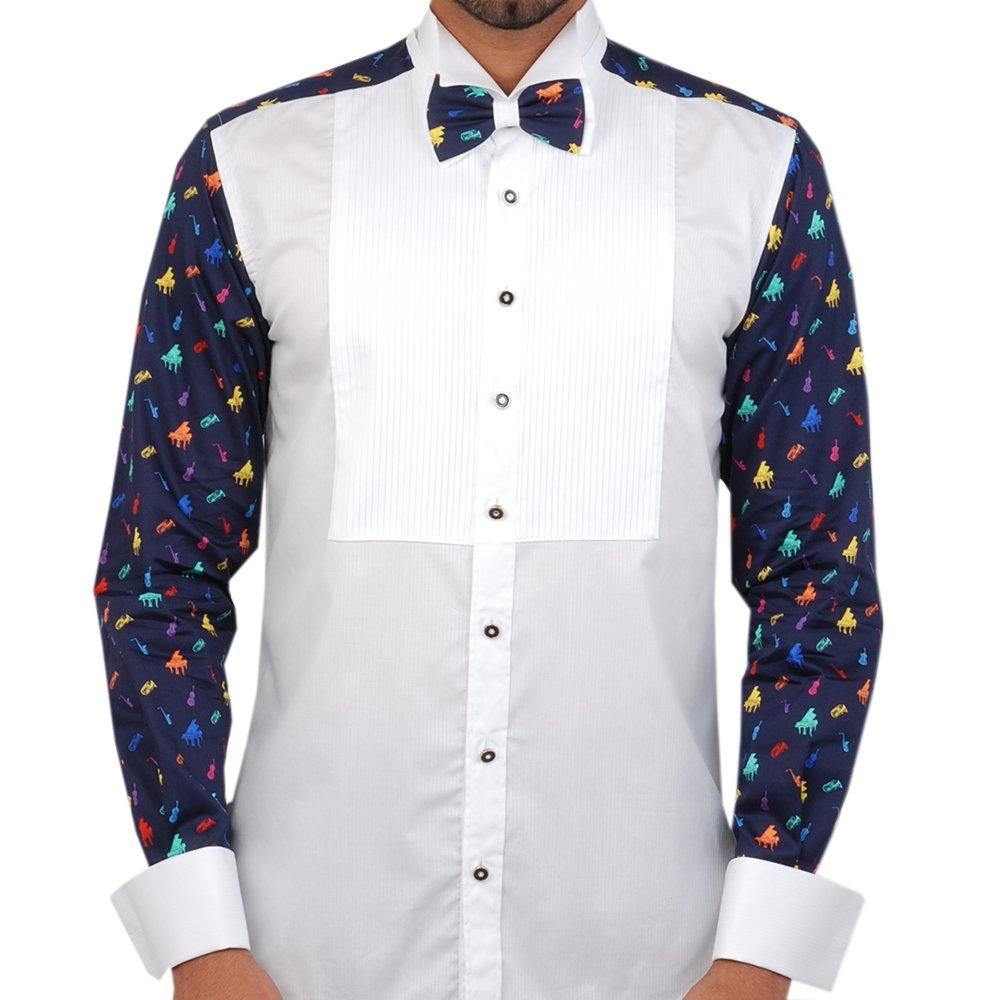 Buy Dress Shirts The Shirt Store Shirts The Shirt