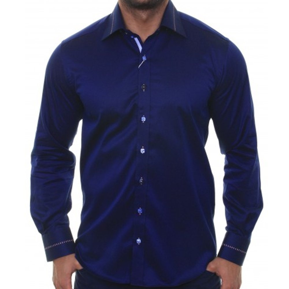 Buy Mens Designer Shirts The Shirt Store At Cb Menswearbuy