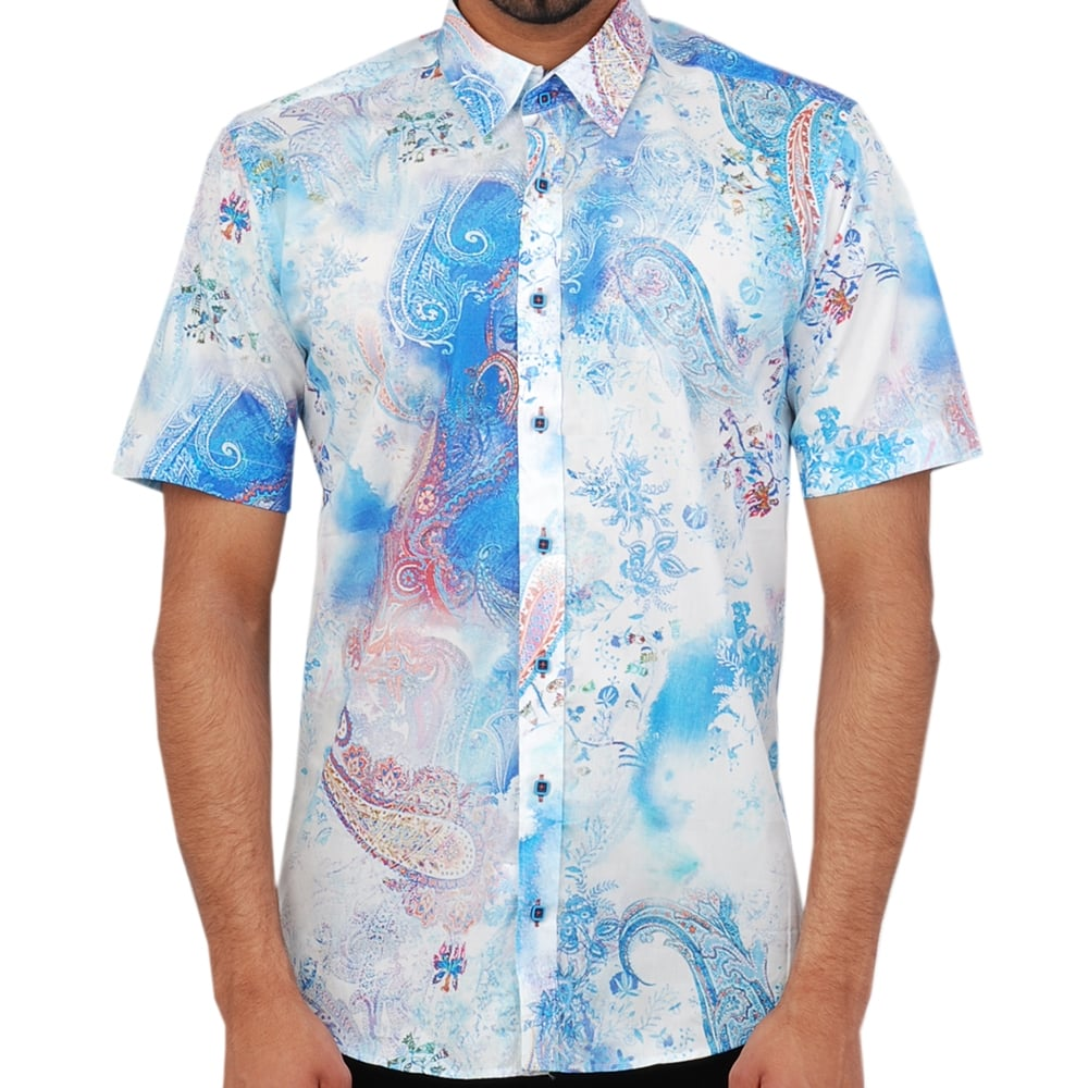 UNTUCKit makes casual button-down shirts that are worn untucked in modern styles and Free Shipping· Custom Fit· Refer a Friend & Save· Low MaintenanceTypes: Men's Clothing, Women's Clothing, Accessories.