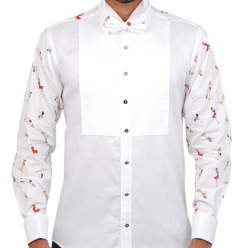 Buy dress shirts the shirt store shirts the shirt for Matching ties with shirts