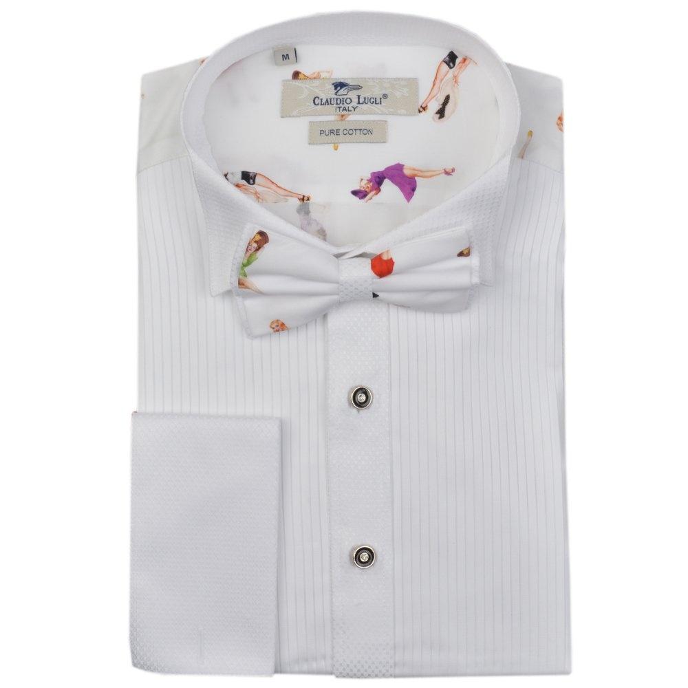 Buy Dress Shirts | The Shirt Store|Shirts