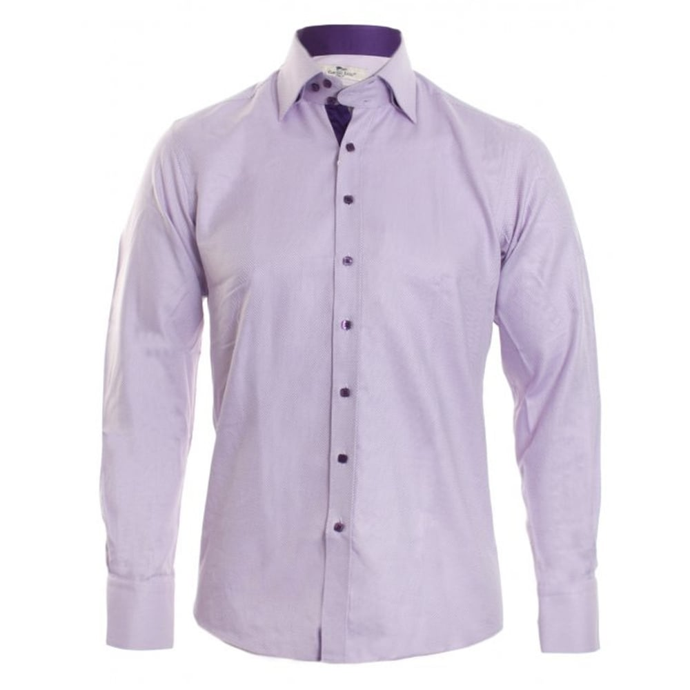 4290f4de02e Mens Designer Button Up Shirts | Toffee Art