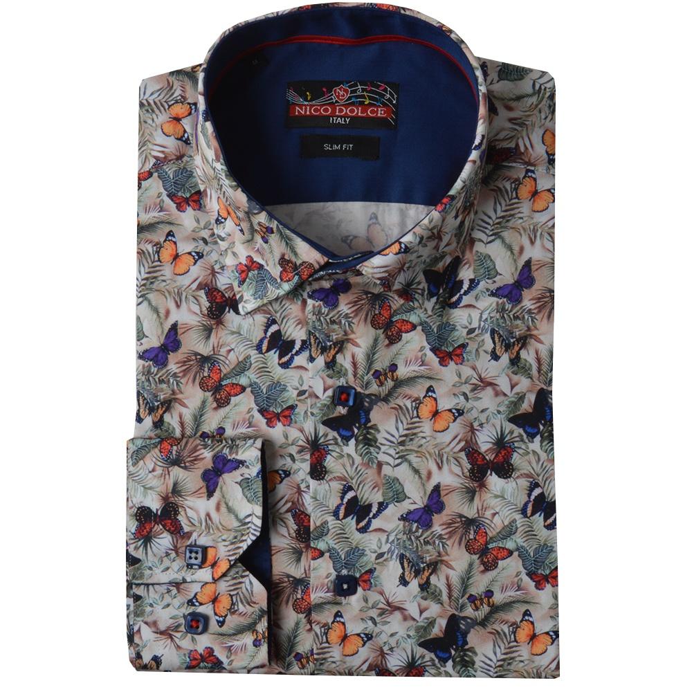 Hugo Boss Mens T Shirts
