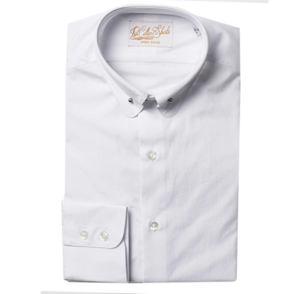 Mens Dress Shirts And Tie Sets