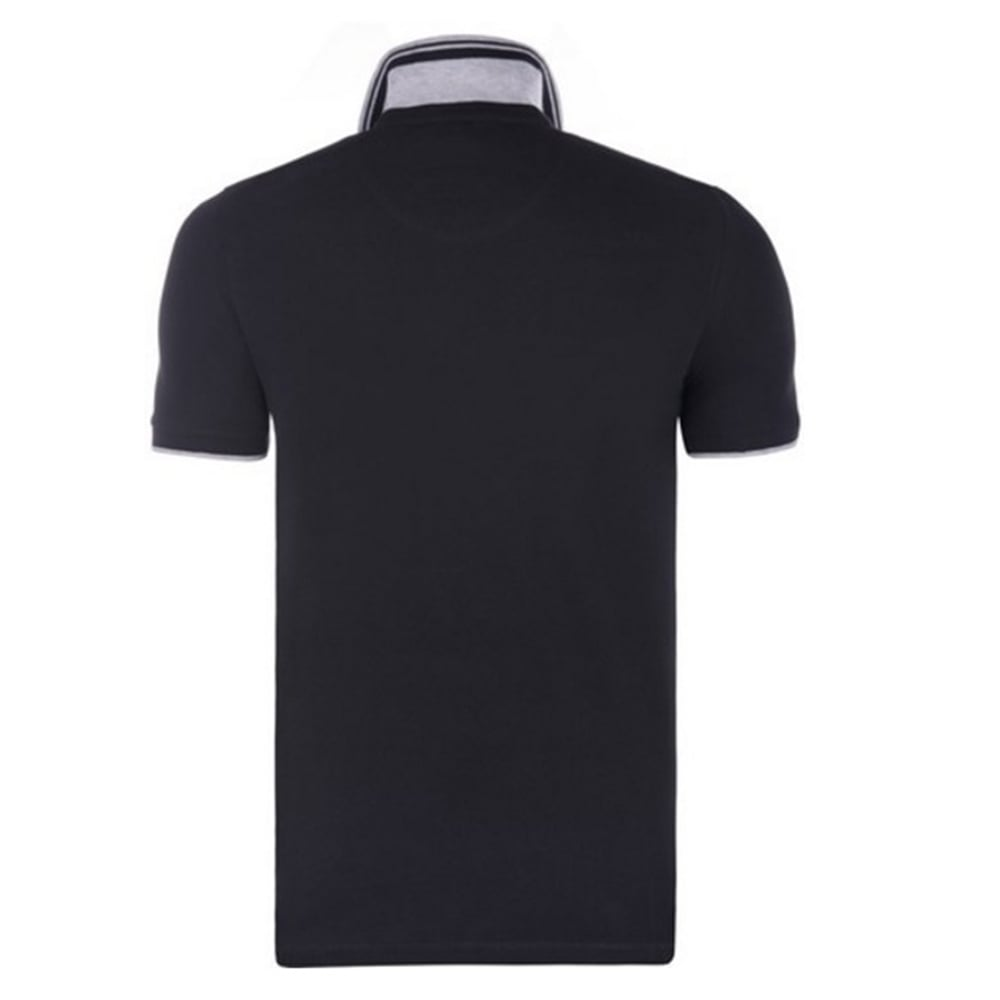 Hugo Boss Mens Polo T-Shirts | The Shirt Store