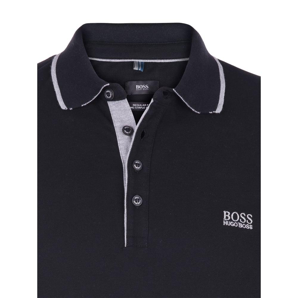 mens hugo boss t shirt sale sweater vest. Black Bedroom Furniture Sets. Home Design Ideas