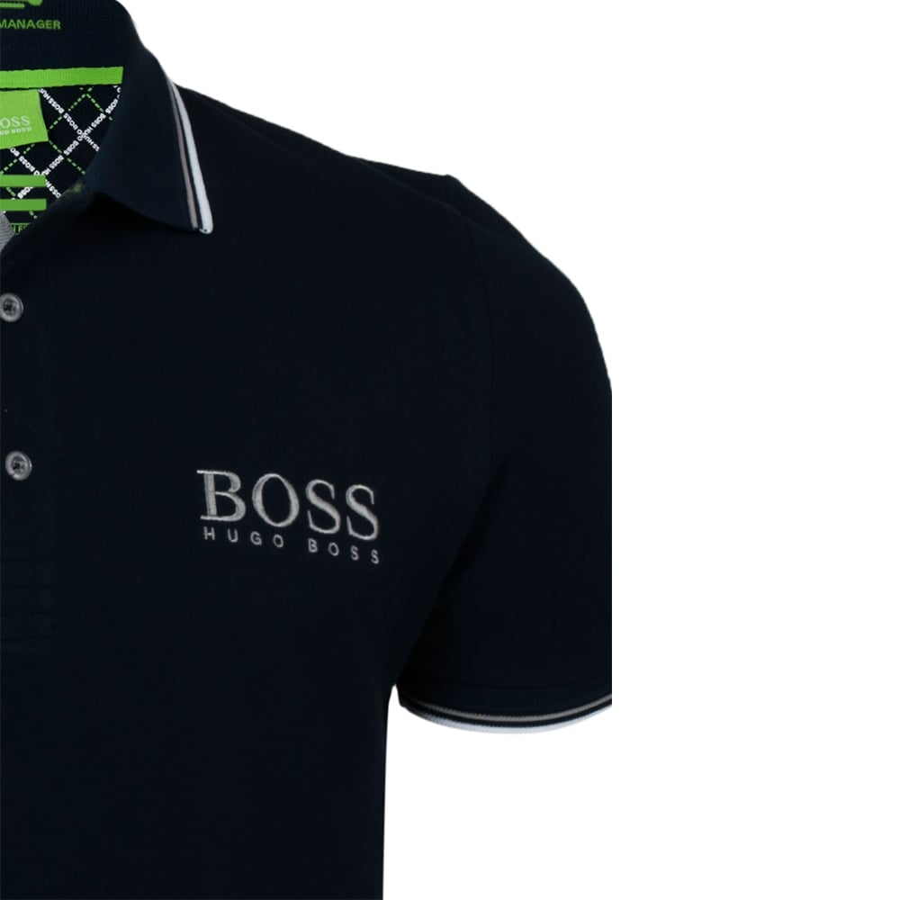 boss t shirt sale