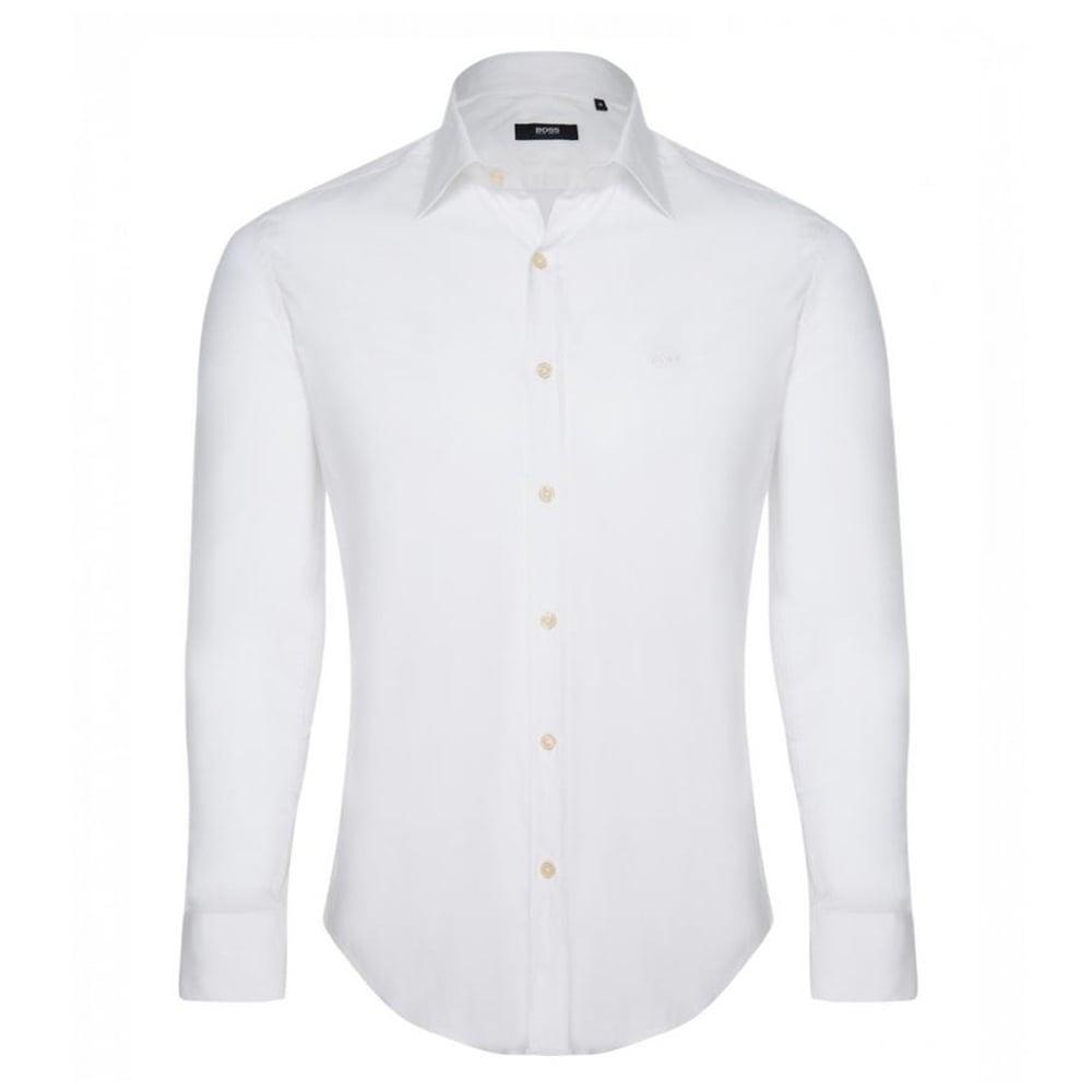 Hugo boss mens shirts the shirt store for Hugo boss dress shirt review