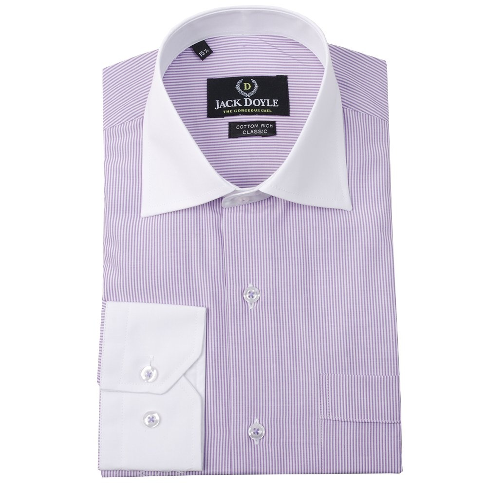 Shop for men's Dress Shirts online at needloanbadcredit.cf Browse the latest Shirts styles for men from Jos. Jos. A. Bank Clothiers, Inc.® ONLINE GIFT CARD SWEEPSTAKES OFFICIAL RULES yet timeless. This stylish shirt features a digitally printed grid pattern. Spread collar. Smooth pocketless front. Contrast lining in cuffs and collar. Fabric.