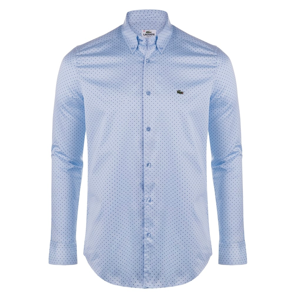 Once in a while, the best formal shirts appear on a fabulous men's shirts sale. The selective shopper can get a great deal on the best shirts men can find at a bargain price. They are available in both subtle and bold colours, and in the sizes and shapes that give the best advantage to the physique.