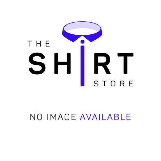 0302e1f21525 Lacoste V-Neck 3 Pack T-shirts White 158207-100