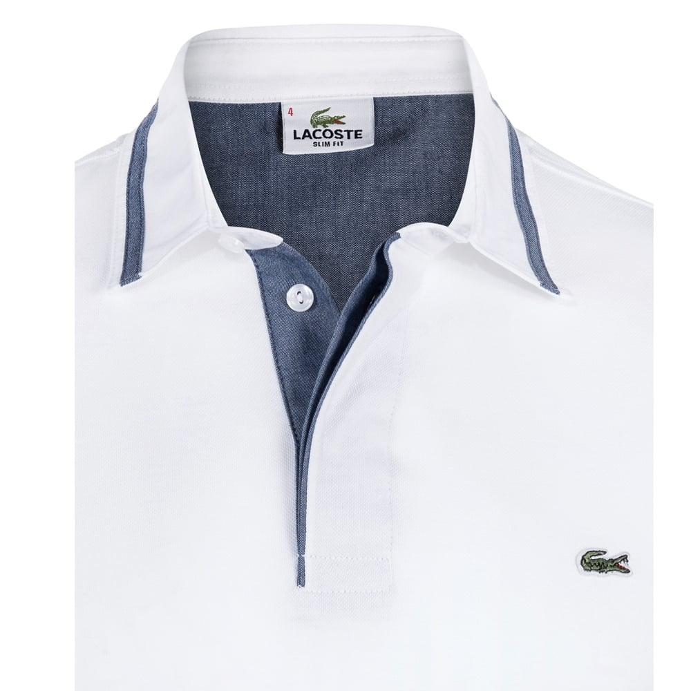 393b8912b65f Cheap Mens Lacoste Polo Shirts - BCD Tofu House