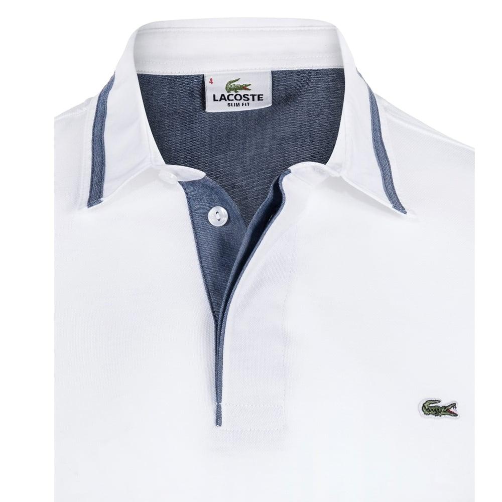 3605e875b283 Cheap Mens Lacoste Polo Shirts - BCD Tofu House