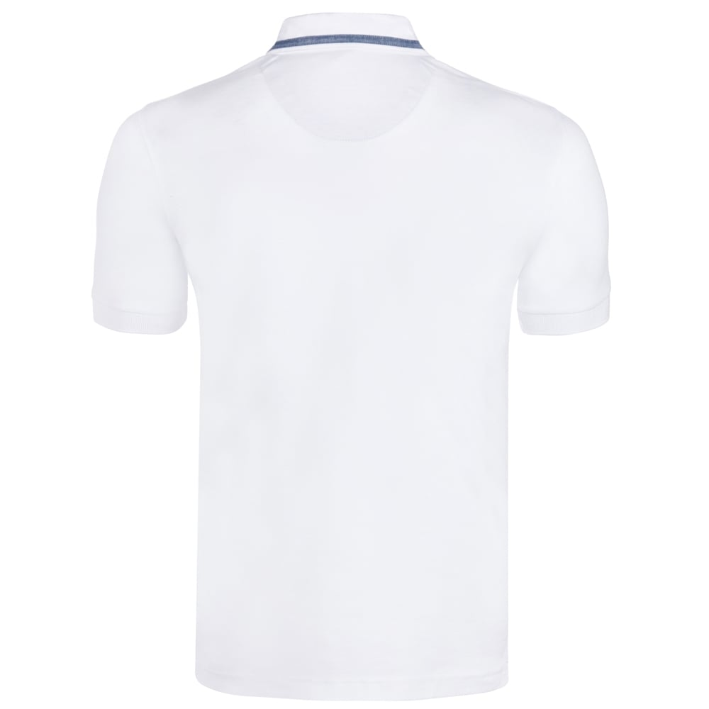 Lacoste Mens Polo T-Shirts | The Shirt Store