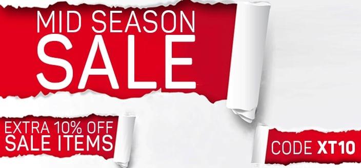 10%off sale