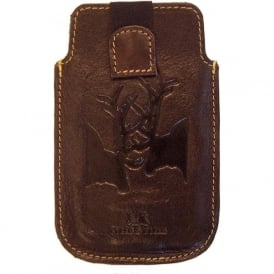 Rutting Stags iPhone Cover